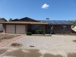 Photo of 2112 E Colgate Drive, Tempe, AZ 85283 (MLS # 6062624)