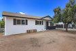 Photo of 2469 W Cactus Wren Street, Apache Junction, AZ 85120 (MLS # 6062626)