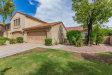 Photo of 4238 E Agave Road, Phoenix, AZ 85044 (MLS # 6062648)