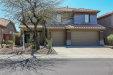 Photo of 2521 W Kit Carson Trail, Phoenix, AZ 85086 (MLS # 6062651)