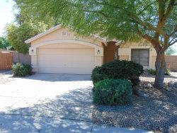 Photo of 9439 W Ironwood Drive, Peoria, AZ 85345 (MLS # 6062664)