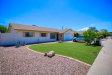 Photo of 925 E Broadmor Drive, Tempe, AZ 85282 (MLS # 6062675)