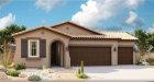 Photo of 19700 W San Miguel Avenue, Litchfield Park, AZ 85340 (MLS # 6062679)