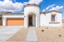 Photo of 14232 W Artemisa Avenue, Surprise, AZ 85387 (MLS # 6062680)