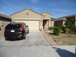 Photo of 8511 N 61st Drive, Glendale, AZ 85302 (MLS # 6062682)