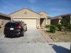 Photo of 8511 N 61st Drive, Glendale, AZ 85302 (MLS # 6062682)