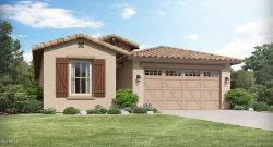 Photo of 14664 W Columbine Drive, Surprise, AZ 85379 (MLS # 6062684)