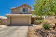 Photo of 1573 E Gabrilla Drive, Casa Grande, AZ 85122 (MLS # 6062691)