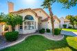 Photo of 3832 N Rosewood Avenue, Avondale, AZ 85392 (MLS # 6062729)