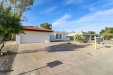 Photo of 3852 E Dahlia Drive, Phoenix, AZ 85032 (MLS # 6062741)
