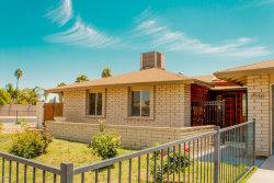 Photo of 3155 E El Moro Avenue, Mesa, AZ 85204 (MLS # 6062743)