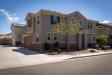 Photo of 1529 N Banning --, Mesa, AZ 85205 (MLS # 6062747)