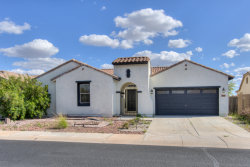 Photo of 30367 W Whitton Avenue, Buckeye, AZ 85396 (MLS # 6062774)