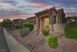 Photo of 8522 E Indigo Street, Mesa, AZ 85207 (MLS # 6062796)