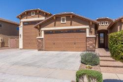 Photo of 15984 W Poinsettia Drive, Surprise, AZ 85379 (MLS # 6062804)