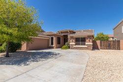Photo of 11026 W Washington Street, Avondale, AZ 85323 (MLS # 6062842)
