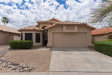 Photo of 2229 E Williams Drive, Phoenix, AZ 85024 (MLS # 6062851)