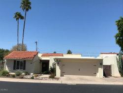 Photo of 1500 N Markdale Street, Unit 1, Mesa, AZ 85201 (MLS # 6062855)