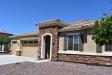 Photo of 18530 W San Miguel Avenue, Litchfield Park, AZ 85340 (MLS # 6062871)
