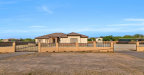 Photo of 3220 N Perryville Road, Litchfield Park, AZ 85340 (MLS # 6062873)