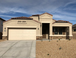 Photo of 29613 W Columbus Avenue, Buckeye, AZ 85396 (MLS # 6062884)