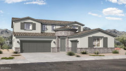 Photo of 14264 W Artemisa Avenue, Surprise, AZ 85387 (MLS # 6062886)