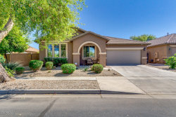Photo of 14565 W Poinsettia Drive, Surprise, AZ 85379 (MLS # 6062888)