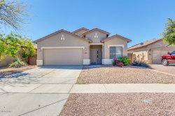 Photo of 17976 N 170th Lane, Surprise, AZ 85374 (MLS # 6062914)
