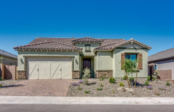 Photo of 16432 W Valencia Drive, Goodyear, AZ 85338 (MLS # 6062930)