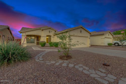 Photo of 10083 S 183rd Lane, Goodyear, AZ 85338 (MLS # 6062932)