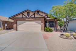Photo of 8716 W Greenbrian Drive, Peoria, AZ 85382 (MLS # 6062941)