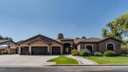 Photo of 23978 N 80th Lane, Peoria, AZ 85383 (MLS # 6062945)