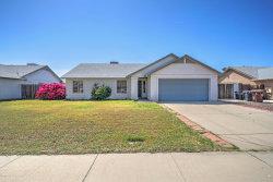 Photo of 8715 W Townley Avenue, Peoria, AZ 85345 (MLS # 6062967)