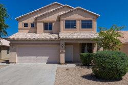 Photo of 1913 N 103rd Drive, Avondale, AZ 85392 (MLS # 6062976)