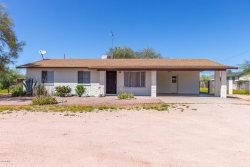 Photo of 9108 E Dennis Street, Mesa, AZ 85207 (MLS # 6062978)