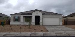 Photo of 30546 W Indianola Avenue, Buckeye, AZ 85396 (MLS # 6063027)