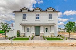 Photo of 9509 E Talon Avenue, Mesa, AZ 85212 (MLS # 6063029)