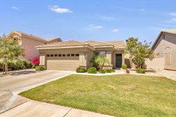 Photo of 1460 W Armstrong Way, Chandler, AZ 85286 (MLS # 6063036)