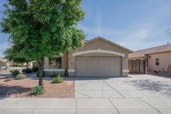 Photo of 12501 W Lincoln Street, Avondale, AZ 85323 (MLS # 6063047)
