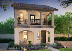 Photo of 1897 N 209th Avenue, Buckeye, AZ 85396 (MLS # 6063058)
