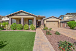Photo of 4482 N Golf Drive, Buckeye, AZ 85396 (MLS # 6063085)