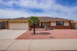 Photo of 11544 E Monte Avenue, Mesa, AZ 85209 (MLS # 6063153)