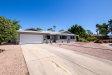 Photo of 2314 E Loyola Drive, Tempe, AZ 85282 (MLS # 6063168)