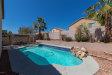 Photo of 24824 W Pueblo Avenue, Buckeye, AZ 85326 (MLS # 6063247)