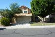 Photo of 1220 W Seashore Drive, Gilbert, AZ 85233 (MLS # 6063261)
