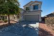 Photo of 18431 W Mission Lane, Waddell, AZ 85355 (MLS # 6063319)