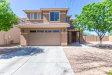 Photo of 3684 S Star Canyon Drive, Gilbert, AZ 85297 (MLS # 6063393)