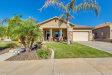 Photo of 10008 N Javelina Court, Waddell, AZ 85355 (MLS # 6063504)
