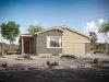 Photo of 10864 W Taylor Street, Avondale, AZ 85323 (MLS # 6063513)