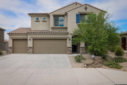 Photo of 12160 W Del Rio Lane, Avondale, AZ 85323 (MLS # 6063557)